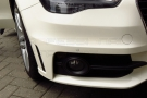 audi_a1_front_parking_sensors_fitted_warwickshire]
