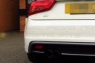 audi_a1_rear_parking_sensors_supplied_fitted