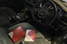 audi-a7-cobra-track-plus-tracker-install