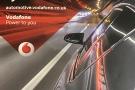 vodafon-Automotive-Stolen-Vehicle-Traking-Systems