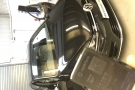 vw-golf-mk7-r-cobra-track-plus-gps-tracker