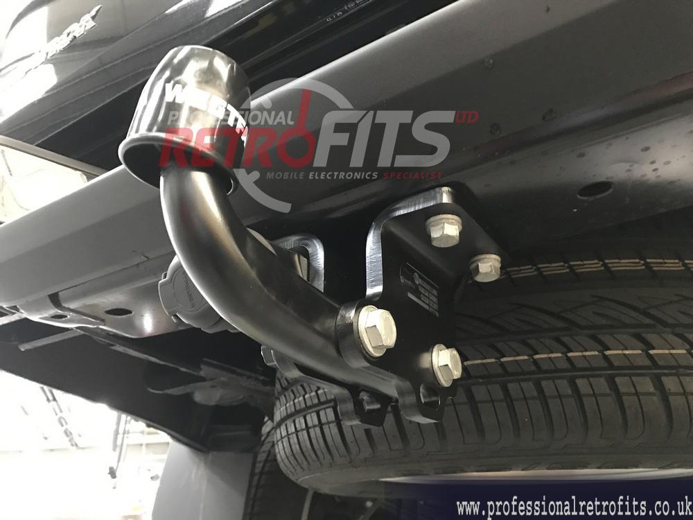 vehicle trailer wiring vehicle lights