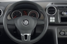 vw_bluetoot_touch_steering.jpg