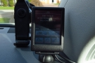 vw_touch_bluetooth_phone_kit_vw_transporetr_t5.jpg