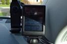 vw_touch_bluetooth_phone_kit_vw_transporetr_t5.jpg