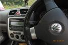 VW Eos OEM Cruise Control (1).jpg
