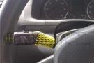 cruise-control-eos-swich-mk5-yellow.jpg