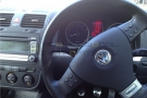 vw-golf-mk5-r32-cruise-control-retrofit-4.jpg