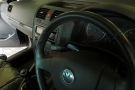 vw_golf_mk5_gt_tdi_170_crusie-_control_stalk.jpg
