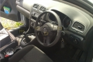 cruise-control-vw-golf-mk6-inside.jpg