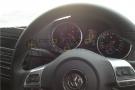 oem-cruise-control-retrofit-2012-vw-golf-mk6-gtd-62-plate-3.jpg
