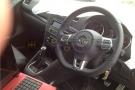 oem-cruise-control-retrofit-2012-vw-golf-mk6-gtd-62-plate.jpg