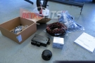vw-golf-mk6-gti-westfalia-detachable-towbar-with-13-pin-can-bus-dedicated-electrics-kit