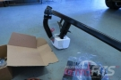 vw-golf-mk6-gti-westfalia-detachable-towbar-with-13-pin-can-bus-dedicated-electrics-set