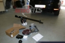 vw-golf-mk6-gti-westfalia-detachable-towbar-with-13-pin-can-bus-dedicated-electrics
