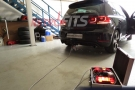 vw-golf-mk6-westfalia-detachable-towbar-with-13-pin-can-bus-dedicated-electrics