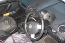 cruise-control-retrofit-vw-beetle-2.jpg