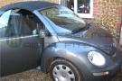 cruise-control-retrofit-vw-beetle.jpg