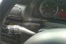 cruise-control-retrofit-vw-passat-b5-1.jpg