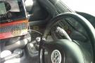 cruise-control-retrofit-vw-passat-b5.jpg