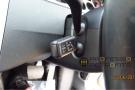 OEM Cruise Control Retrofit  passat b6 (1).JPG