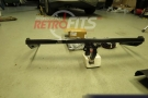 vw-passat-b6-westfalia-detachable-towbar-with-13-pin-can-bus-dedicated-electrics-kit
