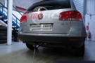 vw-passat-b6-westfalia-detachable-towbar-with-13-pin-can-bus-dedicated-electrics-retrofit
