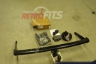 vw-passat-b6-westfalia-detachable-towbar-with-13-pin-can-bus-dedicated-electrics-set