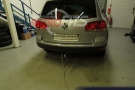 vw-passat-b6-westfalia-detachable-towbar-with-13-pin-can-bus-dedicated-electrics