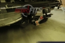 vw-passat-b6-westfalia-detachable-towbar