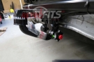 vw-passat-b6-westfalia-towbar-with-13-pin-can-bus-dedicated-electrics-retrofit