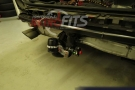 vw-passat-b6-westfalia-towbar-with-13-pin-can-bus-dedicated-electrics