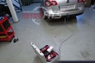 vw-passat-westfalia-detachable-towbar-with-13-pin-can-bus-dedicated-electrics-install