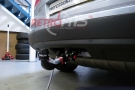 vw-passat-westfalia-detachable-towbar-with-13-pin-can-bus-dedicated-electrics