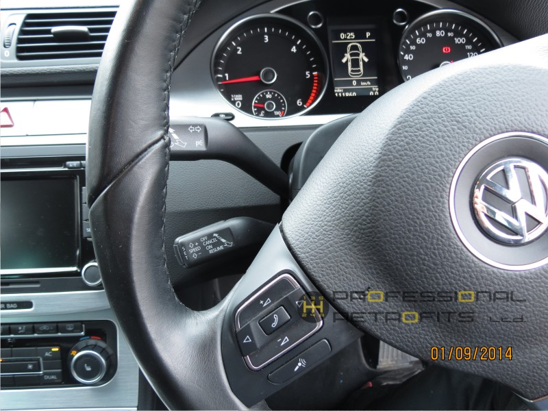 Passat cc cruise control | 2019 VW Passat Performance Midsize Sedan