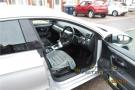 VW Passat CC 2009 cruise control (1).JPG
