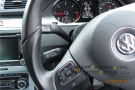 VW Passat CC 2009 cruise control (2).JPG