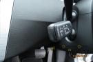 VW Passat CC 2009 cruise control (3).JPG