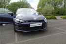 cruiose control retrofit vw scirocco R coventry