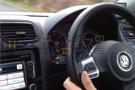oem-cruise-control-retrofit-2012-vw-sirocco-2.jpg
