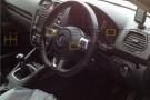 oem-cruise-control-retrofit-2012-vw-sirocco.jpg