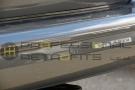 vw-t5-front-and-rear-ops-optical-parking-sensors-retrofit (6)