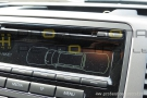 vw-t5-front-and-rear-ops-optical-parking-sensors-retrofit (7)