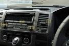 vw-t5-front-and-rear-ops-optical-parking-sensors-retrofit (8)
