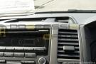 vw-t5-front-and-rear-ops-optical-parking-sensors-retrofit (9)