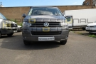vw-t5-front-and-rear-ops-retrofit