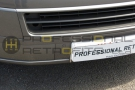 vw-t5-front-parking-sensors