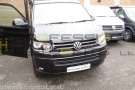 vw-t5-front-rear-ops-retrofit