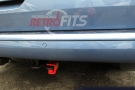 vw-t6-front-rear-ops-parking-sensors-retrofit (2)