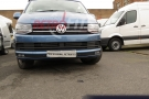 vw-t6-front-rear-ops-parking-sensors-retrofit (4)